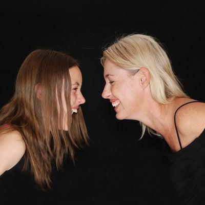 39.コレがないとコミュニケーションはうまくいかない!の記事に添付されている画像