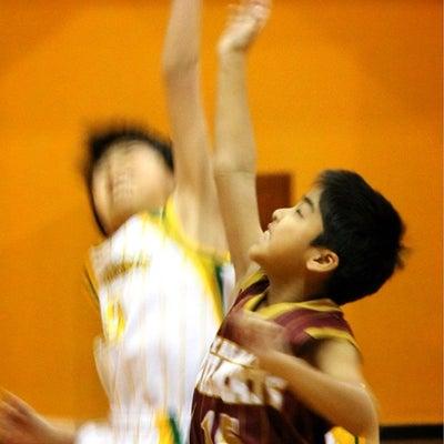 男子【田辺交流大会】田辺体育センターの記事に添付されている画像