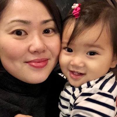 3児のママです。ドラム式洗濯乾燥機使ってます!の記事に添付されている画像
