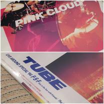 Pink Cloud 【Plain Pink】!の記事に添付されている画像