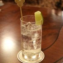 「マーセリンサロン」でアルコールタイム☆の記事に添付されている画像