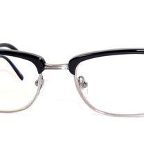 増永眼鏡 GMS-33 × クレールPCの記事に添付されている画像