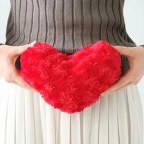 自分の体を愛して、体と会話をしていますか?の記事に添付されている画像