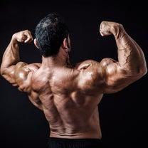 体幹も心幹も鍛えよう!の記事に添付されている画像