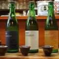 #日本酒の画像