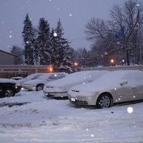 寒さもピークへ❗の記事に添付されている画像