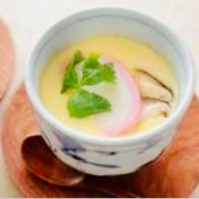 大量「茶碗蒸し」の謎・・・。の記事に添付されている画像