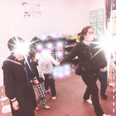八ヶ崎教室です(*´▽`*)の記事に添付されている画像