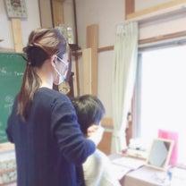 1/16@立石まるしぇの記事に添付されている画像
