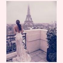 結婚式費用節約♡見積りから削るポイントは?の記事に添付されている画像