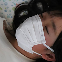【堺市東区モンテッソーリ教育】やはり母にもの記事に添付されている画像