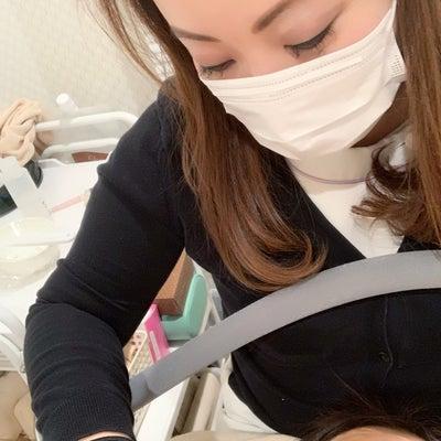 ダブルの治療でお肌ピッカーン☆の記事に添付されている画像