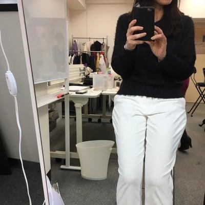 顔タイプから 似合う服や似合うメイクを♡の記事に添付されている画像