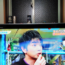 13日の記憶(^_^;)(^_^;)(^_^;)の記事に添付されている画像