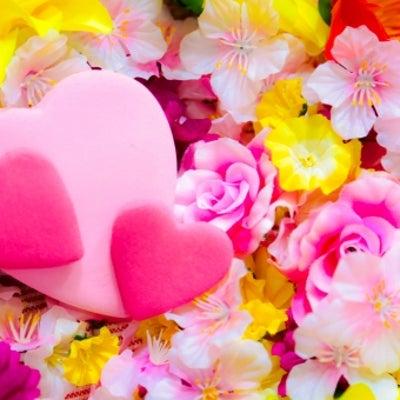 波動的に考える「愛」のテーマの記事に添付されている画像