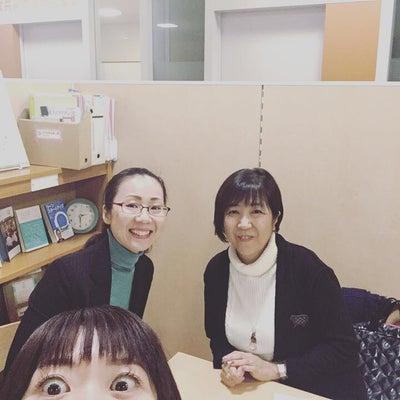 どこにいても大丈夫を作るために。ほくじょき.netフォーラム@札幌の記事に添付されている画像