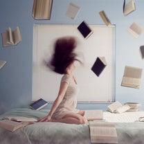 「時間がない」が口癖の人のための勉強法の記事に添付されている画像