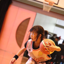 男女【八上練習試合】八上小学校の記事に添付されている画像