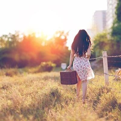 「あの時」のつらい経験が、今の幸せに繋がってる♡の記事に添付されている画像