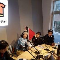 渋谷のラジオさんありがとうございましたの記事に添付されている画像