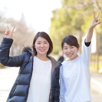 やると決めたら行動するだけ♬【東京・三重のベビマ&フォト資格スクール】の記事に添付されている画像