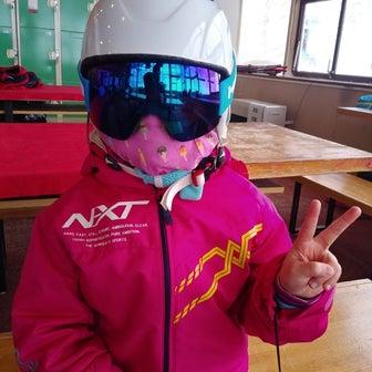 24回目 朝里川温泉スキー場
