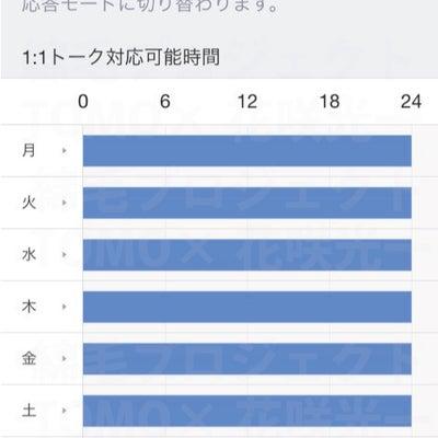 再)引き寄せの法則第95歩〜LINE@がまたしても!〜 2015年06月21日の記事に添付されている画像