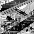 #ショッピングの画像