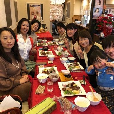 【イベント報告】開催しました!1/16滋賀/大津みかづきカフェ「0学開運ランチ会の記事に添付されている画像