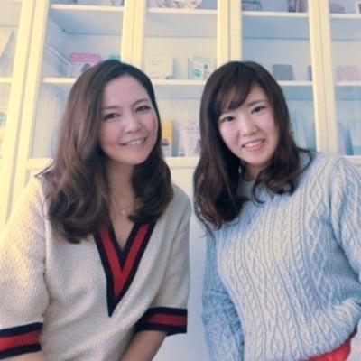 宮本佳実さんのビジネスコンサルを受けてきました✨自分の未来にすでにいる人からどんの記事に添付されている画像