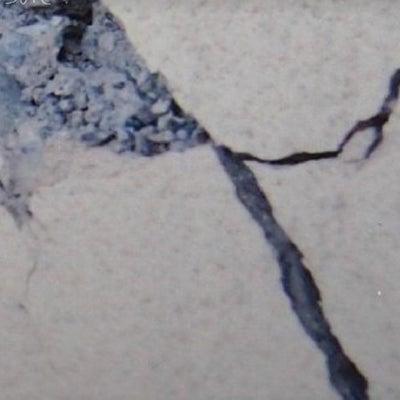 認知症の母♥阪神大震災の体験から1(認知症の母当時62歳)の記事に添付されている画像
