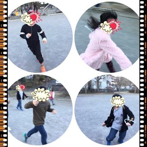 o0480048014341154622 - ♪1月11日(金)♪toiro戸塚①