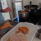 冬の薬膳料理教室✨の記事より