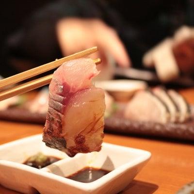 【赤坂】九州グルメを堪能!初クエに感動~^^の記事に添付されている画像