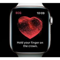 AppleがJ&Jと提携、AppleWatchで脳卒中リスクを減らす研究開始だよの記事に添付されている画像