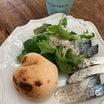 タカノ食堂 ごはんのブログ・・・・
