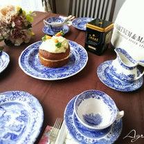 ピリッとスパイスがクセになるリピート紅茶☆の記事に添付されている画像