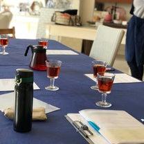 【料理講師様向け】ココモンタージュの受講料遍歴の記事に添付されている画像