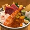 お寿司(^^)の画像