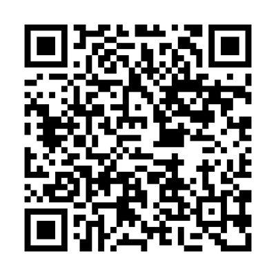 1月18日(金)出勤情報の記事に添付されている画像