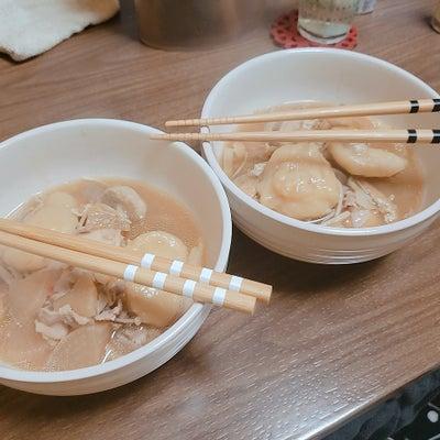 ニコニコご飯の記事に添付されている画像