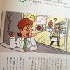 仕事情報:nico ・クインテッセンス出版の画像