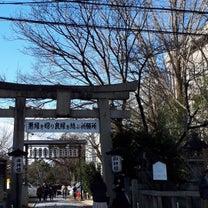 京都へ行ってきました⑤の記事に添付されている画像