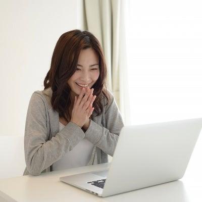 新講座「プログラミング ドリル」が2月より開講します!の記事に添付されている画像