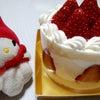 平成最後の人間ドック&メロちゃん誕生日の画像