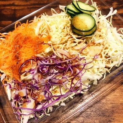 夕飯と過食症にならない理由?!の記事に添付されている画像