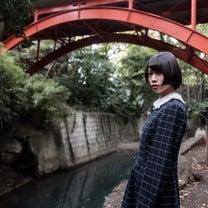 可憐少女・伊東みくちゃん293『等々力渓谷ストリート2』の記事に添付されている画像