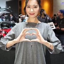 TAS2019 真田つばささんの記事に添付されている画像