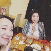 【ご案内】2/23旭川開催:アラフォー女性のためのホルモンバランスと更年期症状の記事に添付されている画像