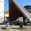 #加賀市の画像